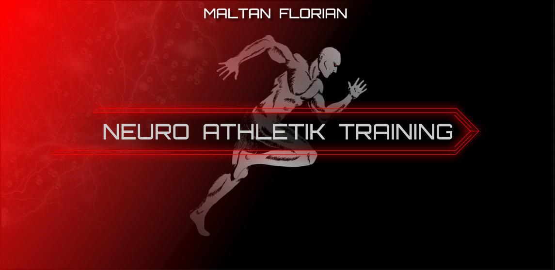 NEURO  ATHLETIK  TRAINING MALTAN  FLORIAN